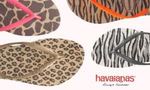 blog_havaianas_ss14