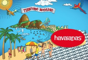 havaianas_ny