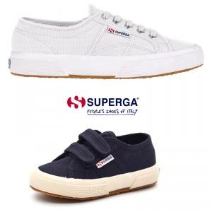 superga_medlogo