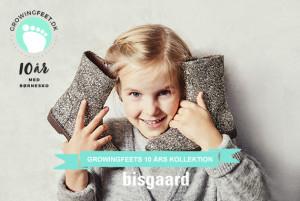 Bisgaard_10årskollektion_2