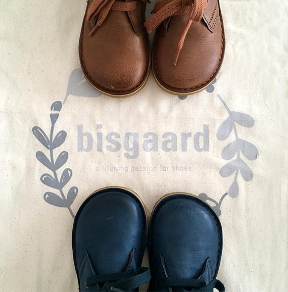 Bisgaard 10 års kollektion