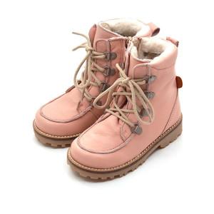 Pom Pom TEX støvle