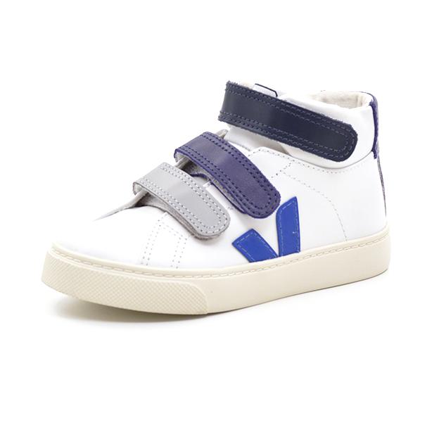 c9ea166bd6b VEJA sneakers til børn – NYHED i Danmark « Growingfeet